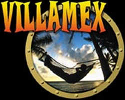 Villamex - Mexico vacations under the sun to Puerto Vallarta, Cabo San Lucas, and other Mexico destinations!